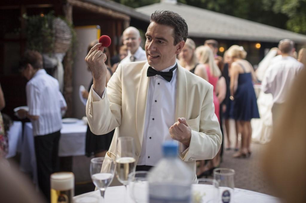 Hochzeit-CloseUp